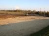 Balatonakali sportpályák