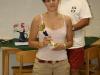 Sportvacsora 2007